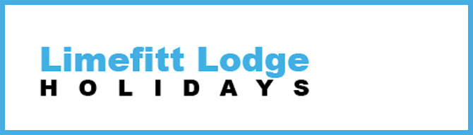 Limefitt Lodge Holidays